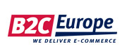 Read our B2C Europe Case Study