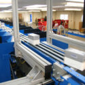 Healthspan selects Axiom's Series PR Sorter to speed up despatch operation